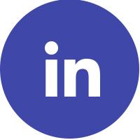 icoon LinkedIn